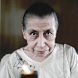 The Light Within:Sri Aurobindo by M Business Solutions