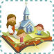 Kids Bible by Teresa Ruiz Ruiz
