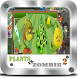 New Guide Plants vs Zombie 2 by BlueCycle