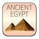 Historical Ancient Egypt