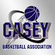 Casey Basketball Association by Third Man Apps