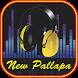 Dangdut Koplo 2016 New Pallapa by Masa Depan Apps