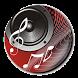 Радио Онлайн Популярное by Kor MSK
