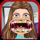 Dentist Doctor Games by Ozone Development