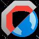 adblock browser + by kingoaapp