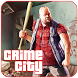 Grand Theft Action : Crime City Gangster Missions by Soft Clip Games