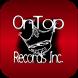 OnTop Records New HipHop+Rock by Nov8rix Inc.