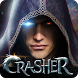 Crasher - MMORPG by 4399enGame