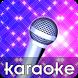 Sing Karaoke by astudio