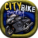 City Bike Parking by funny games