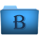 File Explorer and Mini Player by Dominik Chomic