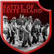 Battle of Leyte Island (1944) by Joni Nuutinen