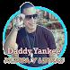 Daddy Yankee - La Rompe Corazones Musica y Letras by IcAndroidDev