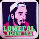 Lomepal 2018 Flip Deluxe by Appfane