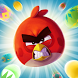 Angry Birds 2 by Rovio Entertainment Ltd.