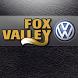 Fox Valley VW DealerApp by DealerApp Vantage