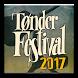 Tonder Festival, Denmark 2017 by golive.fm