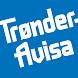 Trønder-Avisa by Trønder-Avisa