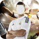 Photo Editor For Real Madrid by SNR Studio