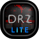 Dirty Rotten Zombies! Lite by giant hammer games