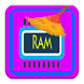 Super Ram Booster Cleaner by appsnayat
