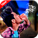 Smoke Effect Photo Editor by Crazy apps