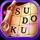 Sudoku by Leox