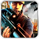 Modern City Sniper Assassin 3D by NFG: Need For Games
