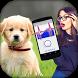 Dog Translator Simulator by Funny App Developer