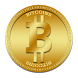 BitCoin Wallet For Android by OutOfMemory