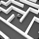Maze Games V2 by illuminandus