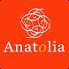 SV Anatolia by Almanapp B.V.