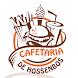 Cafetaria de Hossenbos by Next To Food B.V.