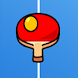 King Pong by ZAAGAMES