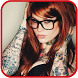 Tattoo Designs Photo Editor by Lastest-Apps