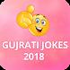 Gujarati Jokes 2018 by FreshCode Infotech