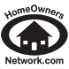 Home Owners Network (HON) by Home Inspector Pro