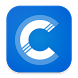 CryptoPort - Coin portfolio tracker by M.X Labs