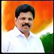 AP Anil Kumar by LAPO ANDRO SCIENCE