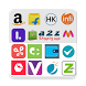 a2z Shopping App - India by MediaHost