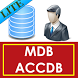Database Viewer for MS Access Lite by John Li