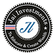 Jai Investments by Jai Investments