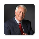 Brian Tracy- Daily Quotes by Ideaworks Solutions Pvt Ltd