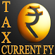 India Tax Calculator FY2016-17 by ARB Apps
