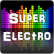 Super Electro Radio by Dracan Apps