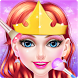 Fashion Doll Makeover : Salon Games by Free Babies Games