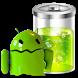 Battery Saver (1.5 to 4 days) by Alexander Sveshnikov