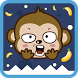 Monkey Jump by Live Wallpaper PRO