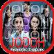Lagu Ost Jodoh Wasiat Bapak MP3 by Hallo Apps