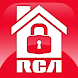 RCA Security by VOXX International